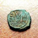 Юстин II И София. 565-578 гг.