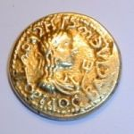 Статер Рескупорида III