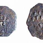 Монеты Тмутаракани