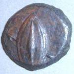Дихалк Левкона II