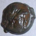 Тетрахалк Левкона II