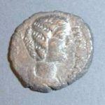 Черняховские монеты-подражания