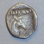 Монета Синдики