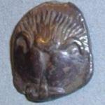 Диобол Пантикапея