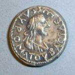 Статер Савромата III