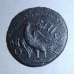 Тетрассарий Флавия Гипания