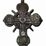 Козацкий крестик