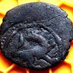 Золотая Орда. Крымский пул. XIII-XIV века