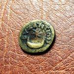 Фракия. Византий I в. до н.э.