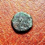 Диоскуриада. Время Митридата VI Евпатора. II-I века до н.э.