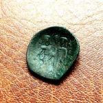 Алексей III Ангел. 1195-1203 гг.