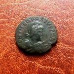 Феодосий II. 408-450 гг.