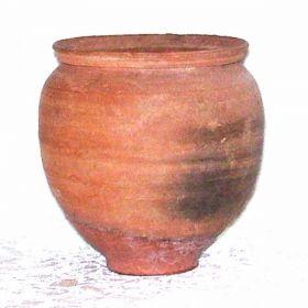 Черняховская керамика
