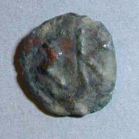 Монеты Никония