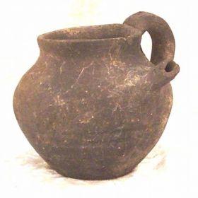 Античный гуттус