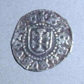 Монеты Молдавского княжества