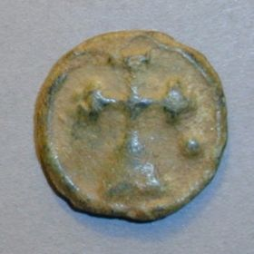 Византийский Херсонес