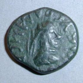 Статер царя Радасада