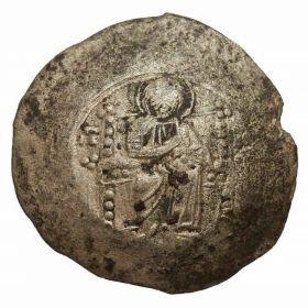 Византийский аспрон