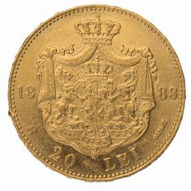 Золотые монеты Европы