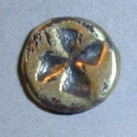 Гемигекта из Никония