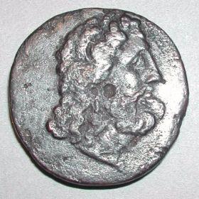 Ассарий Динамии