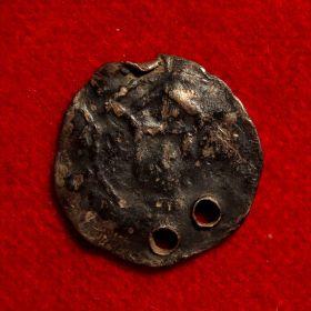 Подражание денарию Оттона III