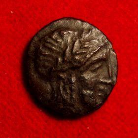 Монета автономной Тиры