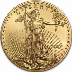 США 25 долларов 2016 г.