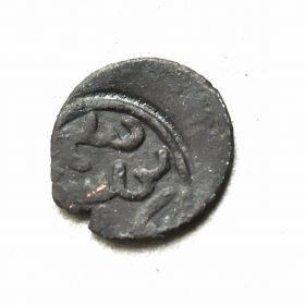 Золотая Орда. Пуло хана Джанибека 1339-1357 гг.