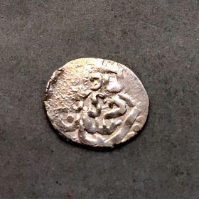 Золотая Орда. Данг хана Шадибека 807 г.х.