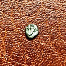 Аполлония Понтика. Фракия. Тетартеморий. V-IV вв. до н.э.