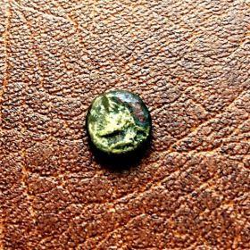 Аполлония Понтика. Фракия. V-IV века до н.э.