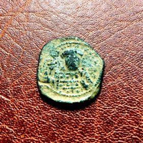 Иоанн II Комнин. 1118-1143 гг.